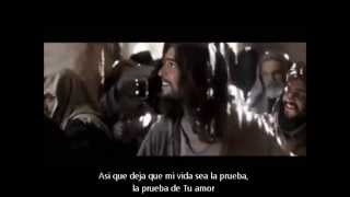 For King & Country - The proof of your love (sub. español)