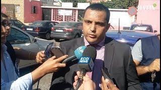 BMCE Bank lance sa Caravane des Pros