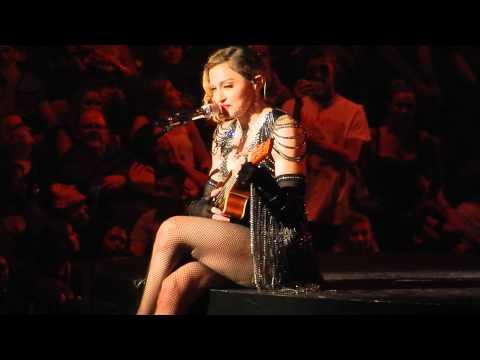 madonna-la-vie-en-rose-rebel-heart-tour-9-19-15-lisa-murphy