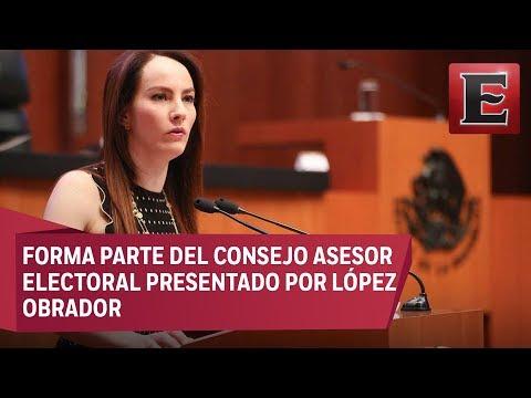 PARTICIPACIÓN EN EL CONSEJO ASESOR ELECTORAL