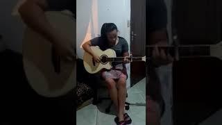 Hino Avulso CCB - Forte e Secreto - Sara Felix Santos