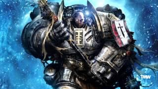 Alliance - End Maker (Epic Bold Hybrid Action Drama)