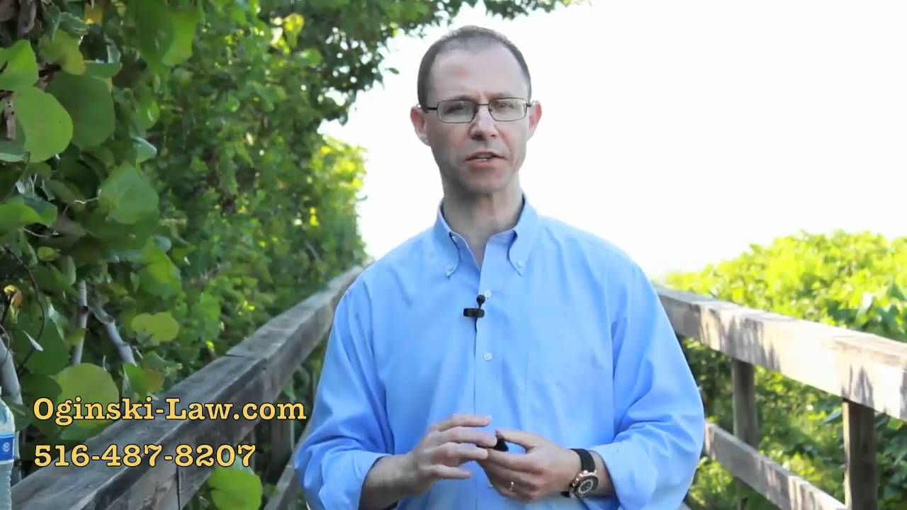 Top Personal Injury Attorney Cochecton NY