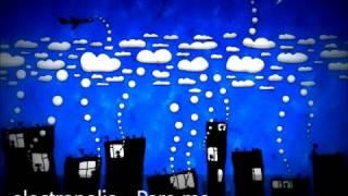 electropolis - Pare me