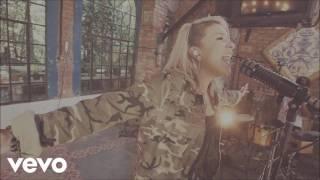 Meu Primeiro Amor - Priscilla Alcântara [Hino Gospel 2017]