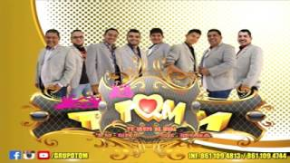Grupo TQM POPURRI VAGO