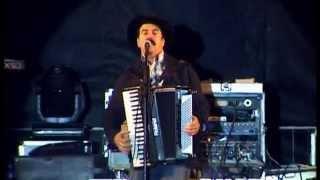 Quim Barreiros - Deixa botar só a cabeça (acredita em mim) - Live | Official Video