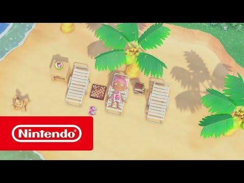 News: Super Mario Odyssey hat sich alleine in UK 500k Mal verkauft