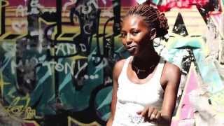 Jovine feat. O'Zulu' - Napulitan (Video Ufficiale)