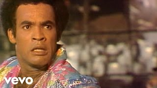 Boney M. - Daddy Cool (Sopot Festival 1979)