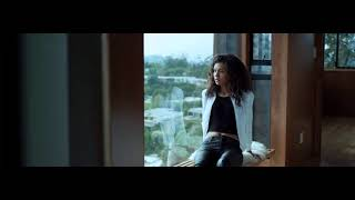 Ty Dolla $ign - Or Nah ft. The Weeknd, Wiz Khalifa מתורגם HebSub