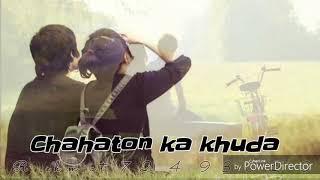 Whatsapp status Humko pyar huwa