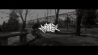 Oneshot - Godinez [Prod. BeatMachinne]