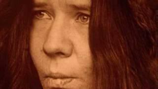 """Careless Love"" [Live] Young Janis Joplin"