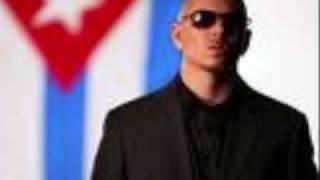 NEW HOT ---- Souljaboy ft. Pitbull & Sammie - Kiss Me Thru The Phone