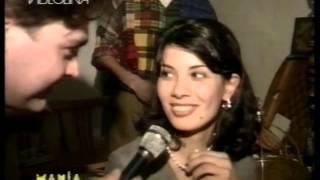 Ilio & Pamela al Salamati (1996)