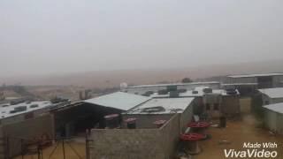 Saudi Arabia pakistan songs panjhbi malik mumtaz azad kashmir chinari maya