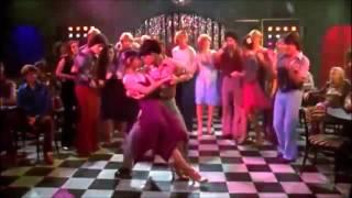 Millie Jackson House For Sale Disco Days Remix