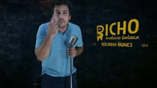 Bicho Maluco Beleza - Bolinha Nunes