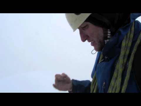 Ecuador 2012 – Climb of Illiniza Norte and Sur and an attempt at Cayambe