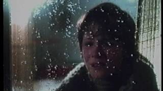 MIO NA TERRA DA MAGIA - 1987 (DUBLADO)