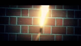 Burn-It !
