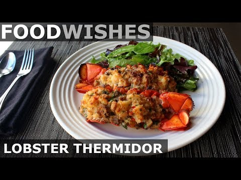 Food Wishes