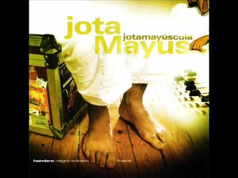 Tirititi Tirititero Feat La Mala Rodriguez de Jota Mayuscula Letra y Video