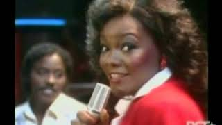 SOUL TRAIN-Yarbrough & Peoples - Don't Waste Your Time