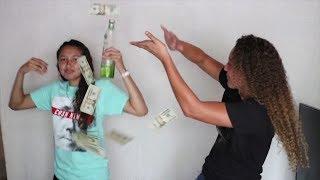 Boss x Lil Pump Music Video Remake