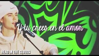 🌸 Trust - Justin Bieber (Traducida al español) 🌸