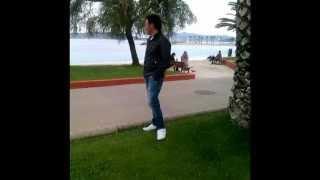 Deniz Erkin feat Tripkolic Gözler Yaktı Derinden ys