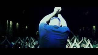 Anser x Eversor - Ό,τι αγαπάς δεν έχει τέλος (official video clip)