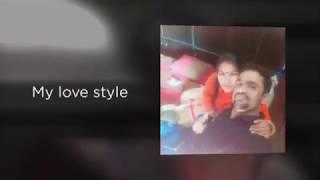 @Anil Thakur 380  KHAAB // AKHIL II PARMISH VERMA II NEW PUNJABI SONG 2018 II CROWN RECORDS II