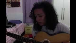 the xx - angels (cover) | Bianca Samara