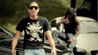 Tirgo   La Patate feat Brasco Clip Officiel