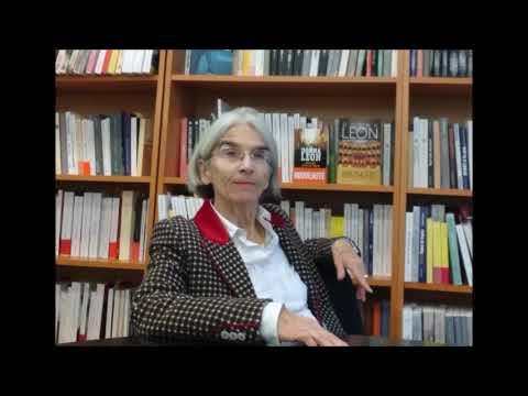 Vidéo de Donna Leon
