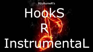 Pink - Just Like Fire Instrumental with hook