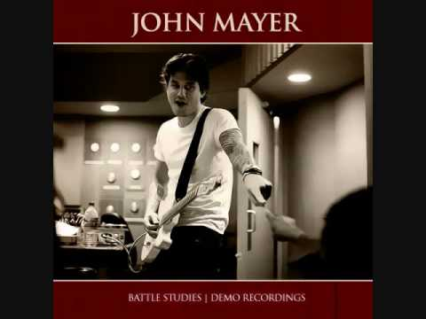 john-mayer-heartbreak-warfare-acoustic-versionwmv-ak231510