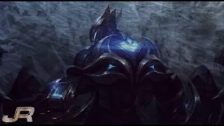 Legends Never Die (ft. Against The Current) [Lyrics Video]