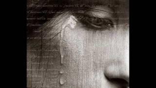 Los médicos - Collar de lágrimas