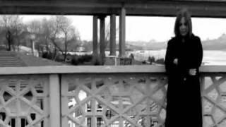 Nazan Öncel - Beni Bu Koca Şehirde Yalnız Bırakma Official Klip