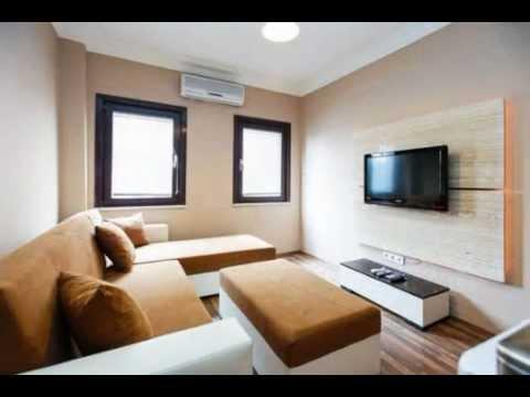 istanbul avrupa yakası günlük kiralık evler+ucuz lüks taksim beşiktaş şişli 0212 5242223