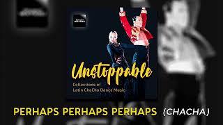 Perhaps Perhaps Perhaps (ChaCha Cover) | Watazu