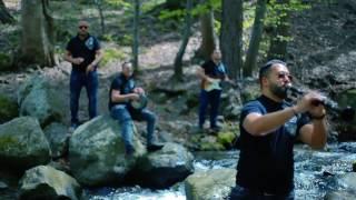 Ork.Facebook - Sofia - Dui Levya dav tut - 2017 - Rushen Music