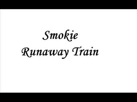 smokie-runaway-train-nakedjanne