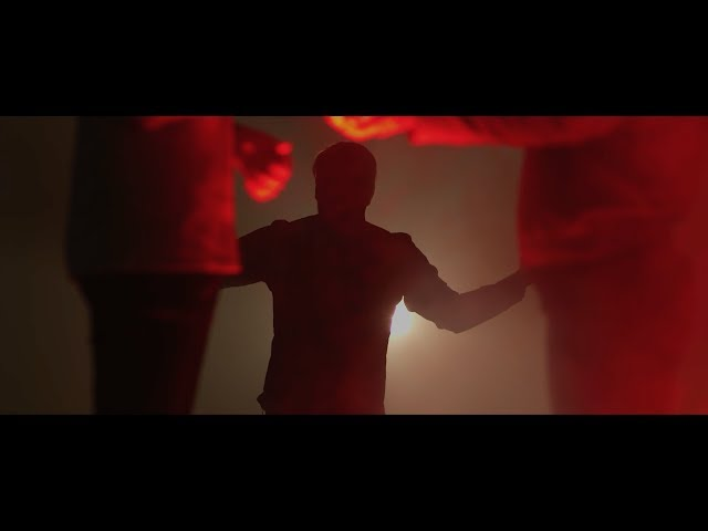 LEPROUS - From The Flame (OFFICIAL VIDEO)