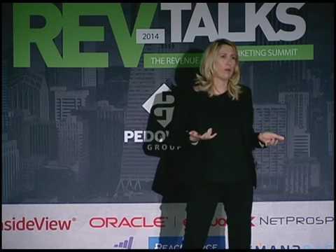 REVTalks Highlights