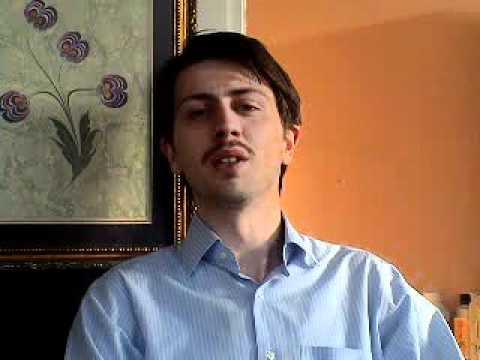 Toptan Zeytin,Zeytin Alıcıları,Zeytin Alım Satım,Zeytin Alımı,Toptan,info@toptangidacilar.com