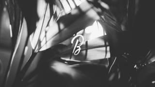 algorythms - blunted beatz